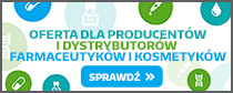 Oferta-dla-producentów-i-dystrybutorów-farmaceutyków-i-kosmetyków