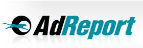 adreport_logo.jpg