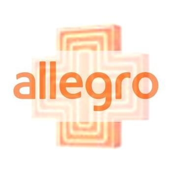 Czy Sprzedaz Lekow Na Allegro Jest Legalna Perspektywy Sprzedazy Lekow Na Aukcjach Stan Na Grudzien 2016 Eapteki Info