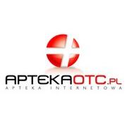 aptekaotc_logo