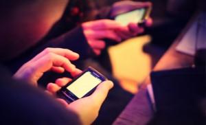 m-apteka - apteka internetowa w smartfonie