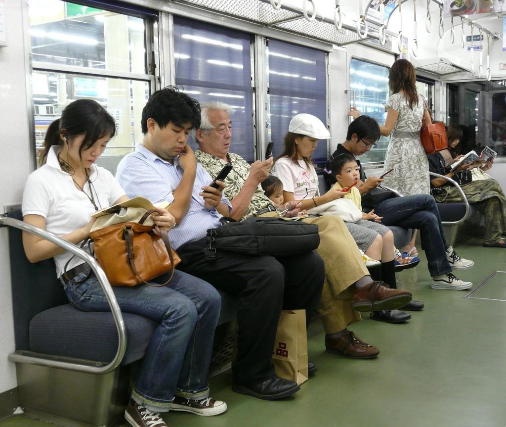 E-apteka w smartfonie
