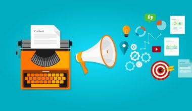 Content marketing w aptece internetowej