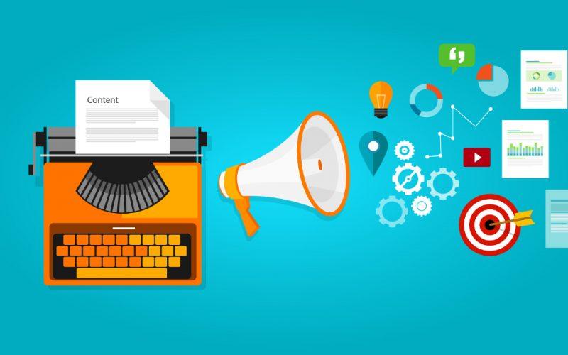 Content marketing w aptece internetowej