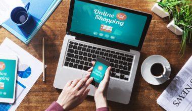formy promocji aptek internetowych