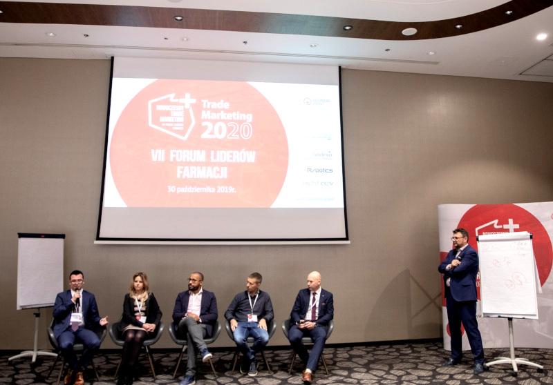forum-liderow-farmacji-2019-dyskusja