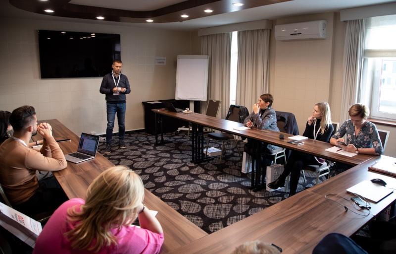 forum-liderow-farmacji-2019-warsztaty