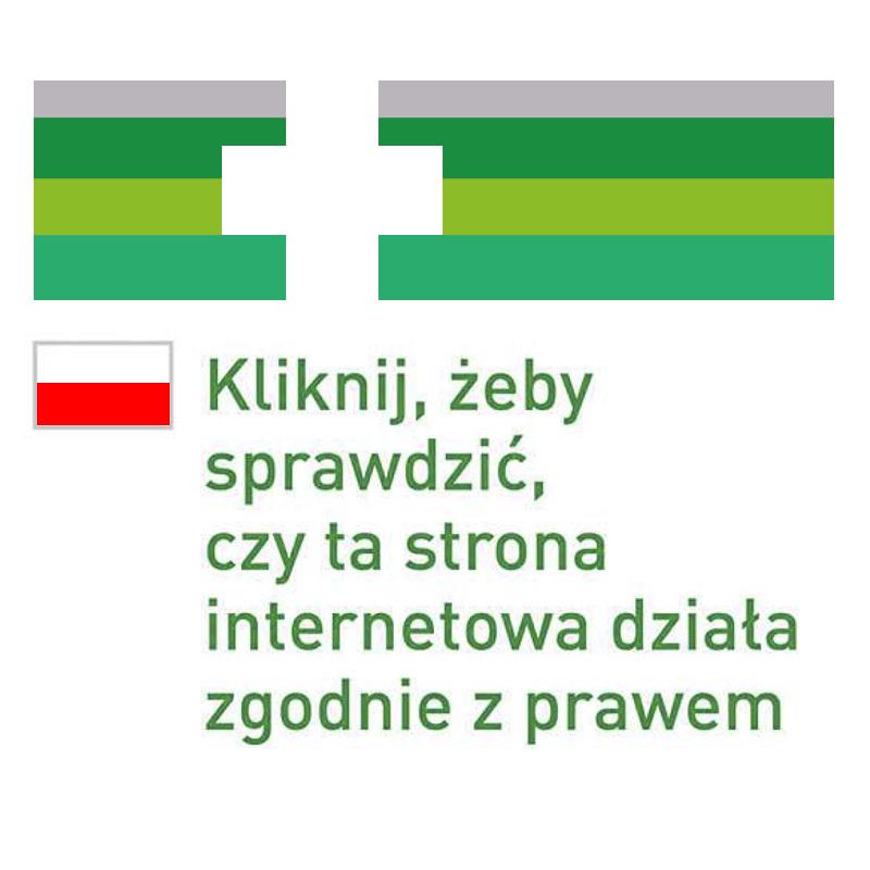 logo-eu-apteka-internetowa