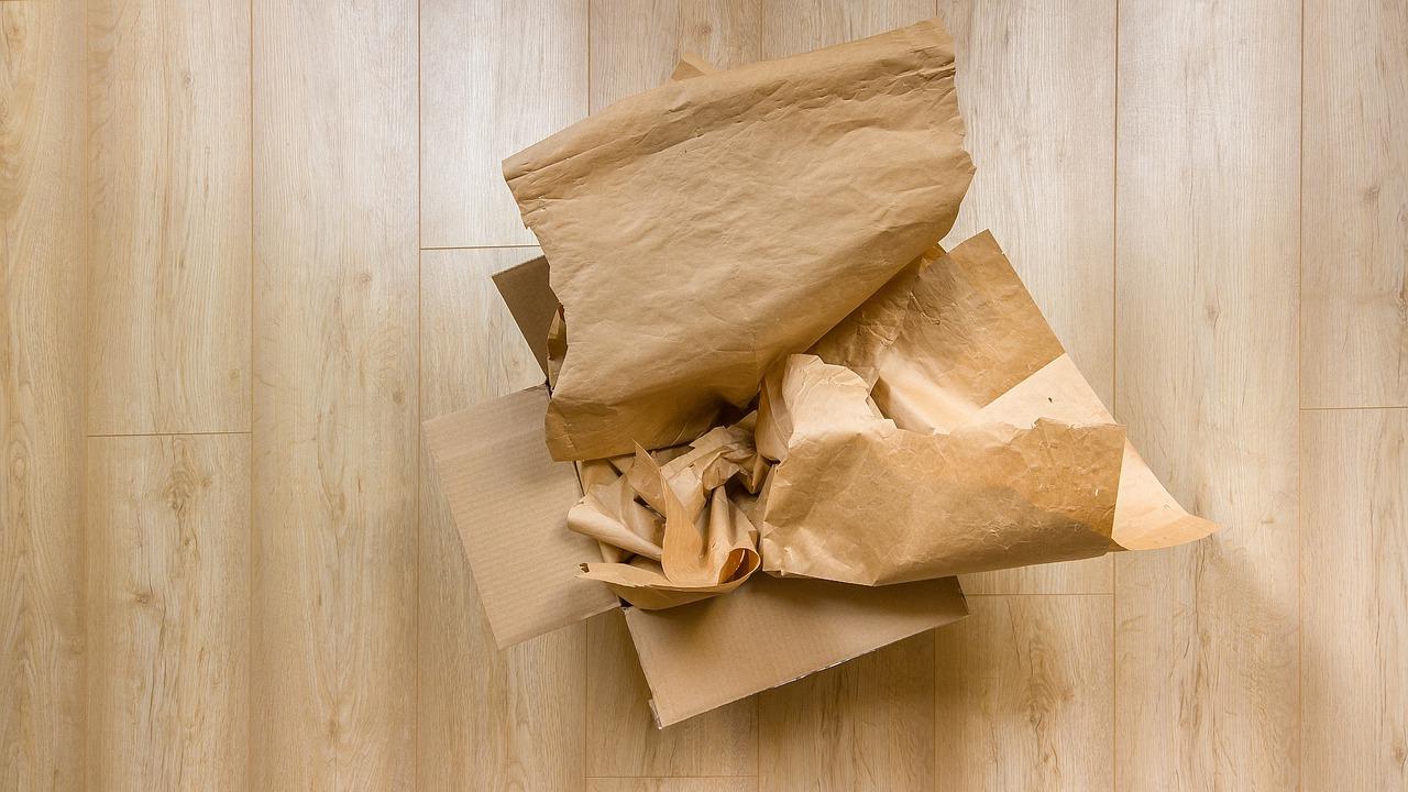 ekologiczne-pakowanie-apteka-internetowa